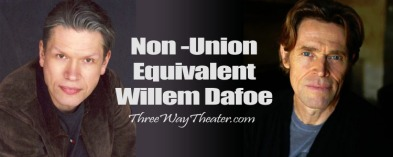 3way-dafoe