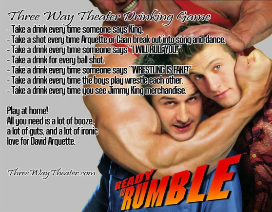 3way-rumble-drinking-game