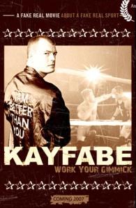 3way-kayfabe-poster