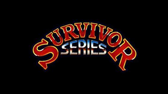 survivor_series_logo1