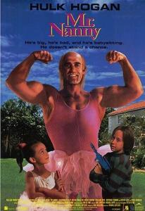 mr-nanny-poster