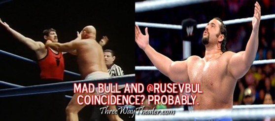 rusev-bull