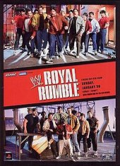 royal 2005